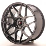 jr1819955i2274hb_13149_1.jpg Japan Racing JR18 19x9,5 ET22 5x120 Hyper Black