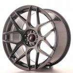jr_jr181995mg2274hb Japan Racing JR18 19x9,5 ET22 5x114/120 Hiper Blac