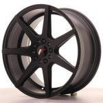 jr_jr201995ml4074bf Japan Racing JR20 19x9,5 ET40 5x112/114 Matt Black