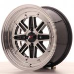 Japan Racing JR-31 wheels