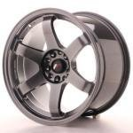 jr_jr31805151574hb Japan Racing JR3 18x10,5 ET15 5x114,3/120 HypBlack