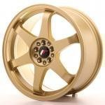 jr_jr3188153074gd Japan Racing JR3 18x8 ET30 5x114/120 Gold
