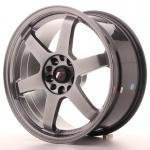 jr_jr31885mg3074hb Japan Racing JR3 18x8,5 ET30 5x114,3/120 Hyper Bla