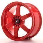 jr_jr31885153074r Japan Racing JR3 18x8,5 ET15 5x114,3/120 Red