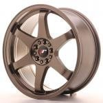 jr_jr3198552074bz Japan Racing JR3 19x8,5 ET20 5x114/120 Bronze