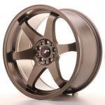 jr_jr3199552274bz Japan Racing JR3 19x9,5 ET22 5x114/120 Bronze