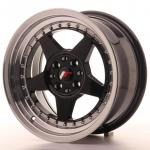 jr6168043067gbl_13433_1.jpg Japan Racing JR6 16x8 ET30 4x100/114 Gloss Black with Machined