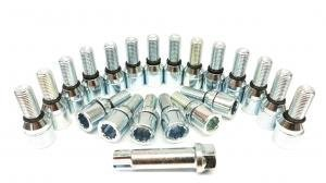 jr_eccentric-bolts-1.jpg Japan Racing eccentric bolts, thread length 27mm