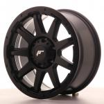 Japan Racing JRX1 wheels