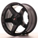 Japan Racing JRX5 wheels