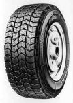 Kleber trademark of Michelin Kleber Transalp 2 8- PR tires