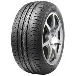 Linglong CargoMax R701 Trailer tires
