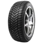 Linglong GreenMax Winter Grip SUV tires