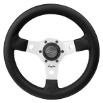 luisi_steeringwheels_13101s Luisi steering wheels