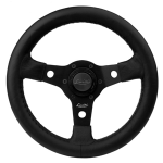 luisi_steeringwheels_13102s Luisi steering wheels