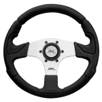 luisi_steeringwheels_13202s Luisi steering wheels