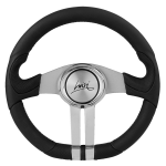 luisi_steeringwheels_133203-01s Luisi steering wheels