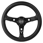 luisi_steeringwheels_13502s Luisi steering wheels