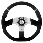 luisi_steeringwheels_13623s Luisi steering wheels