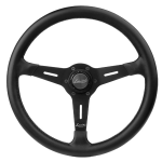 luisi_13802s.png Luisi steering wheels