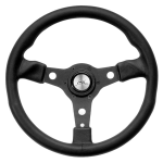 luisi_steeringwheels_23502-01 Luisi steering wheels