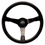 luisi_steeringwheels_23512-01 Luisi steering wheels