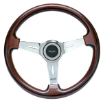 luisi_steeringwheels_33807 Luisi steering wheels