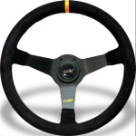 luisi_steeringwheels_41012-11 Luisi steering wheels