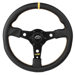 luisi_steeringwheels_41052-11 Luisi steering wheels