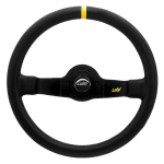 luisi_steeringwheels_41092-01 Luisi steering wheels