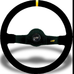 luisi_41092-11.png Luisi steering wheels