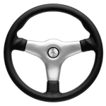 luisi_steeringwheels_44030-93 Luisi steering wheels