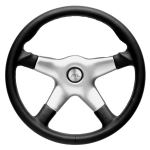 luisi_44040-93.png Luisi steering wheels