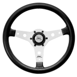 luisi_steeringwheels_70401s Luisi steering wheels