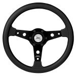 luisi_steeringwheels_70402s Luisi steering wheels