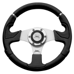 luisi_steeringwheels_83201-24s Luisi steering wheels