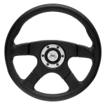 luisi_steeringwheels_836593-01s Luisi steering wheels
