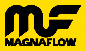 Magnaflow catalyzers fits also for diesel use