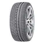 Michelin Pilot Alpin PA4 FSL MO XL renkaat
