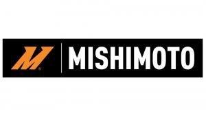 mishimoto_logo_1.jpg