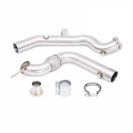 mishimoto_mmdp-mus4-15.png Mishimoto downpipe, Ford Mustang ecoboost 2015+ no cat