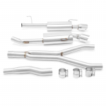 mishimoto_mmexh-mus4-15_1.png Mishimoto cat-back exhaust, Ford Mustang 2015+ ecoboost