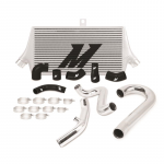 New: Mishimoto bolt-on intercooler kits