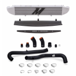 Mishimoto performance intercooler kit Ford Fiesta ST 2014+