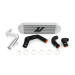 Mishimoto intercooler kit, Ford Focus ST 2012+