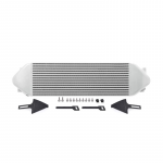 Mishimoto intercooler, Ford Focus RS 2015+