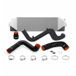 Mishimoto Performance intercooler kit, Ford Focus RS 2015+