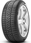 Pirelli Winter Sottozero 3 R01 XL renkaat