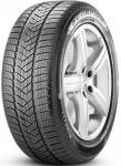 Pirelli Scorpion Winter (B) XL renkaat