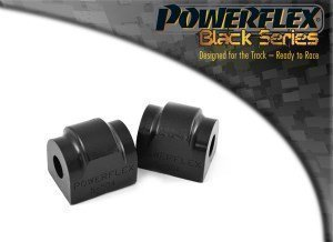 Weekie: Powerflex bushings -10%